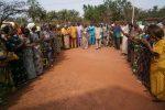 accueil-des-participants-a-la-visite-dechange-par-la-famille-kolping-de-gboli-dagba.