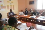 atelier-delaboration-du-projet-pasan-a-la-direction-executive