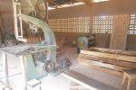 centre-de-formation-en-menuiserie-situe-a-agbanto-dans-le-diocese-de-cotonou.4