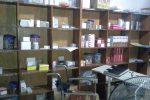 interieur-pharmacie-csak-agbanto