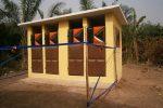 latrine-construite-a-gnito-dans-le-diocese-de-lokossa..6