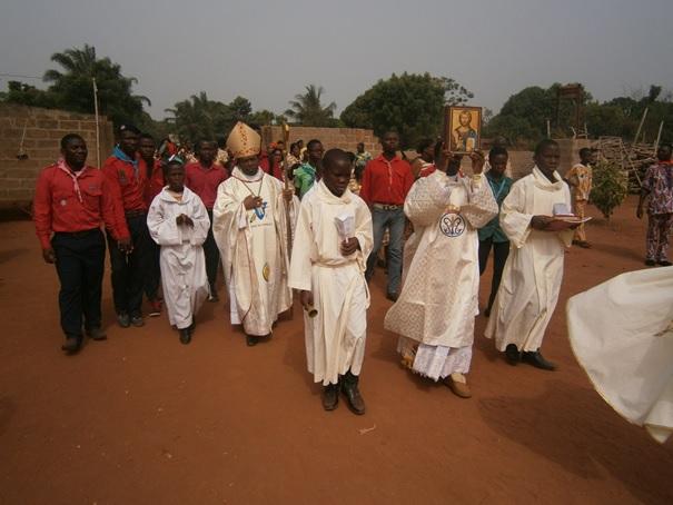 celebration-de-la-fete-kolping-dans-le-diocese-dabomey-02