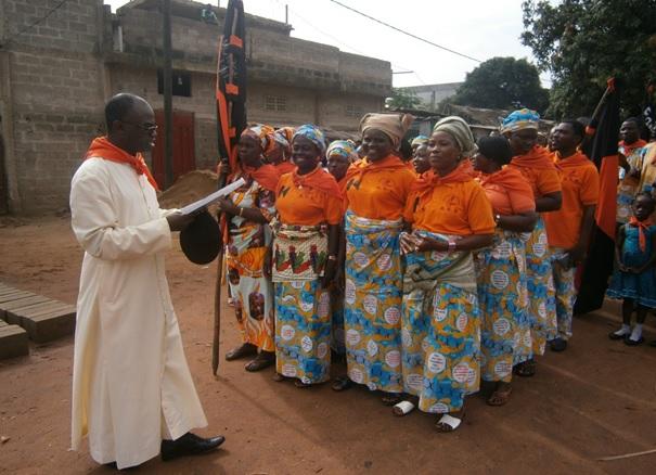 celebration-fete-kolping-dans-diocese-porto-novo