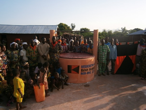 ceremonie-inauguration-puits-a-grand-diametre-a-sogbelankou-
