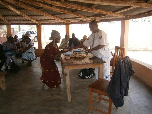 ceremonie-installation-de-credits-dans-diocese-de-dassa-zoun