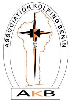 Kolping Bénin