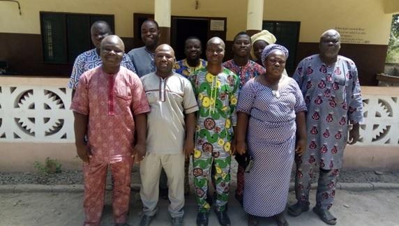 photo-membres-bureau-diocese-dassa-zounme